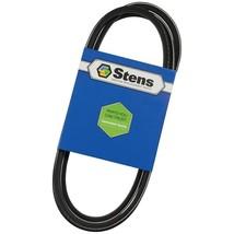 New Stens 265-317 OEM Spec Drive Belt For John Deere LX255 LX266 LX277 L... - $25.99