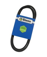 New Stens 265-317 OEM Spec Drive Belt For John Deere LX255 LX266 LX277 L... - $25.99
