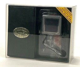 TAO Digital Photo Album Keychain Gift Box - $10.39
