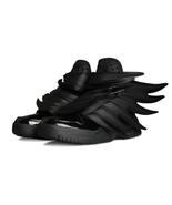 O new jeremy scott wings 3 0 d66468 men women shoes b196 thumbtall
