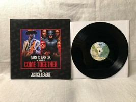 2017 Gary Clark Jr. ‎Come Together 45rpm Warner Bros. Records ‎563724-0 ... - £19.65 GBP