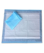 """23x36"""" 150ct Cheap QUILTED Puppy House Breaking, Training, Pee Pads/Unde... - $34.75"""