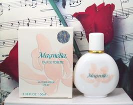 Yves Rocher Magnolia EDT Spray 3.38 FL. OZ. - $79.99