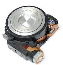 Lens Zoom Unit Assembly For SAMSUNG ES95 ES99 ST72 DV150F ST150F  Camera  - $23.53