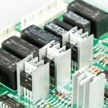 WR55X10805 GE Main Circuit Board OEM WR55X10805 - $314.77