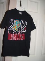 29th Annual Southern  Invitational Music Festival Ga T-Shirt Size Small - $12.00