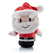 Hallmark Itty Bitty Bittys Santa - Rudolph The Red Nosed Reindeer - Reti... - $24.74