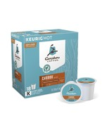 Caribou Blend Coffee 18 to 90 Keurig K cup Pods Pick Any Size FREE SHIPPING - $17.99+