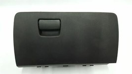 Glove Box Assembly OEM 2014 Chevy Equinox R318425 - $67.07