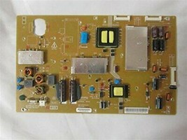 "46"" 46L5200U PK101V3120I LED LCD Main Video Board Unit Motherboard - $47.51"