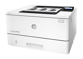 HP laserjet Pro M402DW Wireless Duplex Printer  New C5F95A#BGJ - $185.99