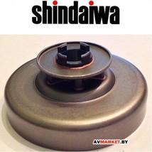 A556000970 Genuine Shindaiwa CLUTCH DRUM Part# A556000970 - $35.95