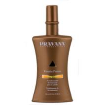 Pravana Keratin Fusion Revitalizing Shampoo 10.1 oz / 300ml - $47.02
