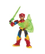 Power Players Axel Basic Figure - $12.43
