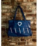 Fashion Tote Bags - $22.00