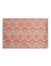 Faherty Adirondack Blanket in Cinnamon Hills - $180.76