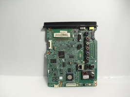 bn41-01785a    main  board  for  samsung  pn51e490b4 - $34.99