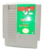 7up Spot The Video Game! Nintendo NES Video Game Tested Works Perfect 19... - $14.01