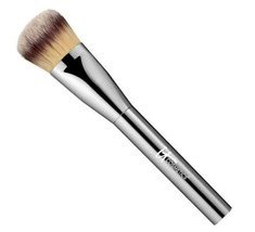 IT Cosmetics Heavenly Luxe Paddle Liquid CC+ Cream Foundation Brush New ... - $397,37 MXN
