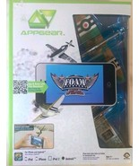 Appgear battle of Britain for ipod iphone ipad2 and android game New in box - $9.99