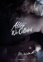 """After We Collided Poster Roger Kumble Movie Art Film Print Size 24x36"""" 2... - $10.90+"""