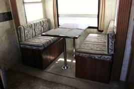 2012 Keystone Montana 3750 FL For Sale in Glendale Arizona, 85307 image 6
