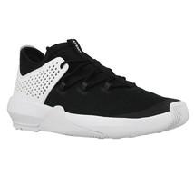 Nike Shoes Air Jordan Express, 897988010 - $182.75+