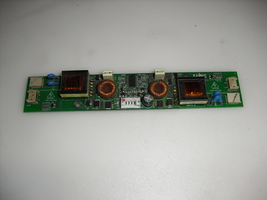 qpwbgl6771dg   inverter    for   vizio  L13     - $4.99