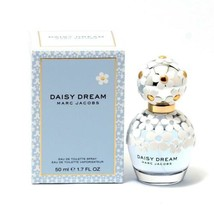 Marc Jacobs Daisy Dream Ladies - Edt Spray 1.7 OZ - $41.53