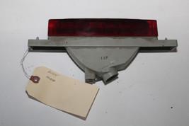 1990-1997 MAZDA MX-5 MIATA REAR TRUNK THIRD BRAKE LIGHT LAMP K105 - $29.39