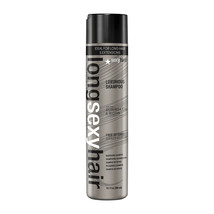Sexy Hair Long Nourishing Shampoo Luxurious Shampoo 10.1oz - $14.76