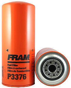 s l300  s l300  fram fuel filter