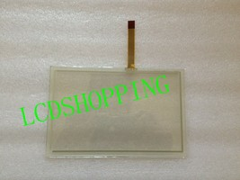 AMT10495  lcd touch screen  NEW and original in stock 90 days warranty - $42.75