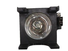 OEM BULB with Housing for TOSHIBA Y196-LMP Projector with 180 Day Warranty - $84.15