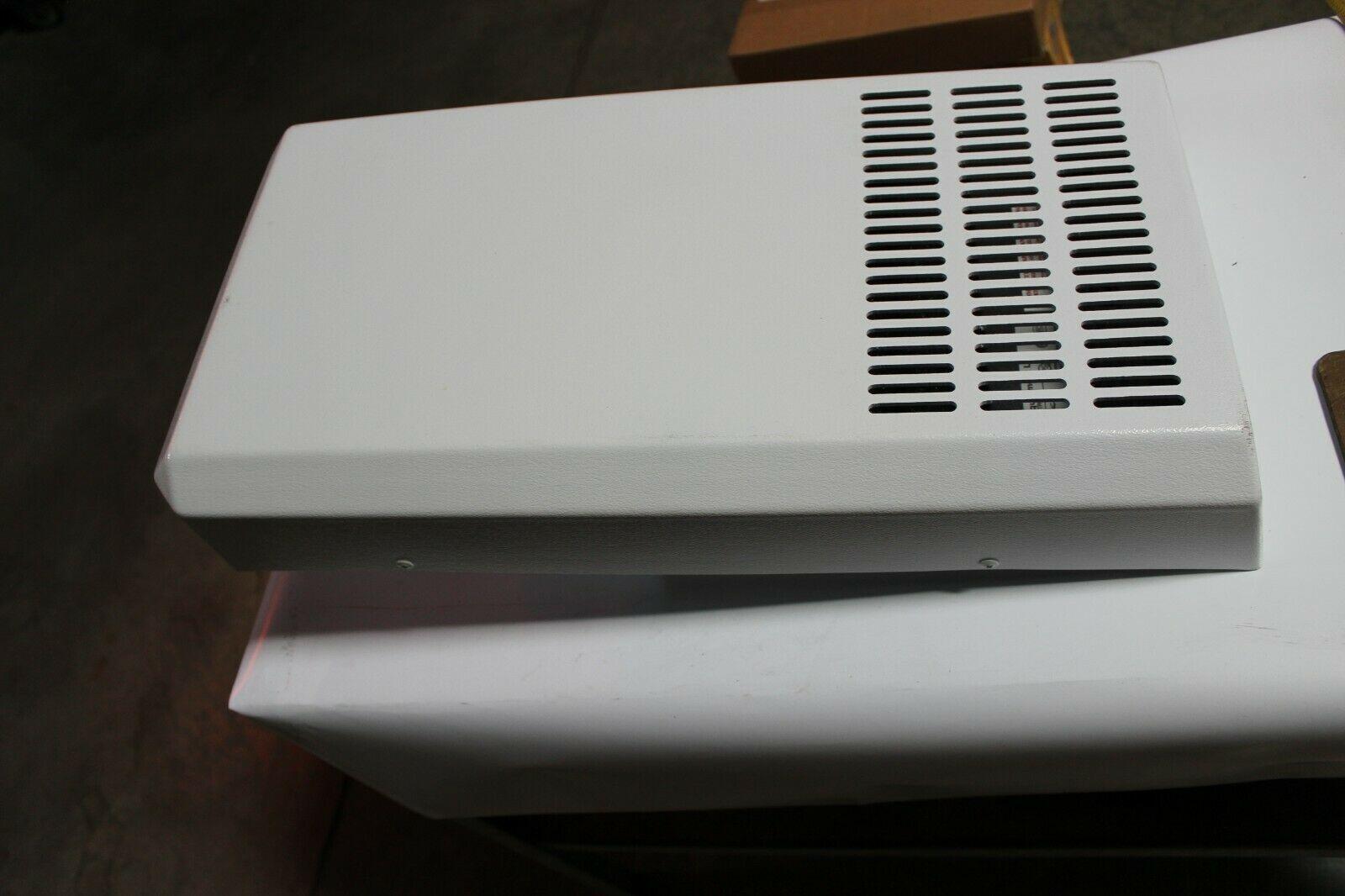 Air-tech APT-120TPHC Dehumidifier New