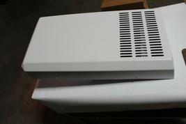 Air-tech APT-120TPHC Dehumidifier New image 1