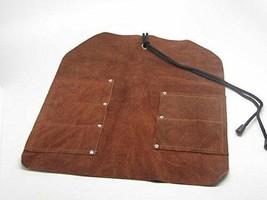 5 Pocket Carpenter Electrician Tool Belt Bag Pouch Workshop Home Box Sto... - $17.77
