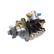 TamerX Diesel High Pressure Oil Pump-Navistar DT466 2007 MAXXFORCE DT 20... - $795.00