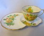 Ra tea rose1 thumb155 crop