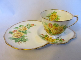 Ra tea rose1 thumb200