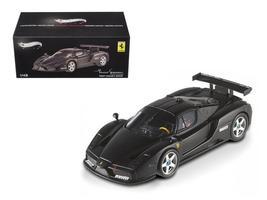 Ferrari Enzo 2003 Monza Test Car Matt Elite Edition 1:43 Diecast Car Model - $52.46