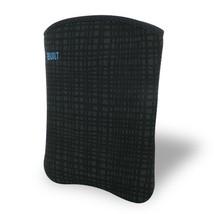 Ipad Case Sleeve, Built Graphite Grid Tablet Protective Ipad Sleeve Carr... - $13.98