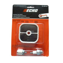 90125Y Echo YOU CAN Tune-Up Kit A226000471 A226000371 SRM-266 PPT-266 PE-266 - $17.99