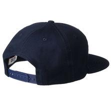 Tommy Hilfiger Men's THD Logo Hat Sky Captain Sports Baseball Cap 6950328 image 3