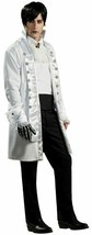 NWT LORD GOTH COSTUME MEN'S DELUXE SZ M - $37.00