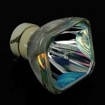 DT01511 Original Lamp Bulb For Hitachi CP-AX2503,AX2504,AX3005,CX250,CX251N - $64.34