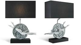 Lladro Retired Lamps Set 01023068 Curiositas 01023155 Brand New 3068, 31... - $1,931.35