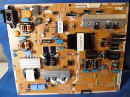 Samsung BN44-00625C Power Supply Board For UN55F6400/F6100AF - $125.00