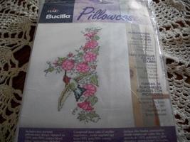 Bucilla Pillowcase 65192 - $10.00