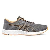 Asics Shoes Fuzex Lyte 2 9790, T719N9790 - $189.99